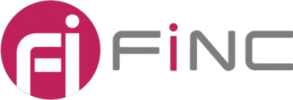 FiNC IBM Watsonエコシステムパートナーに選定