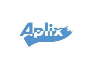 アプリックス