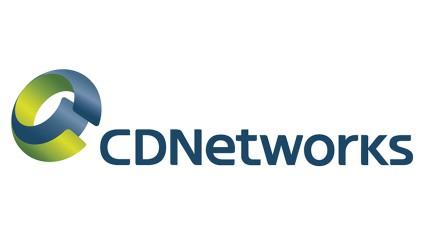 シーディーネットワークス、ミャンマーに配信拠点を新設、東南アジアでのビジネスエリアを拡大