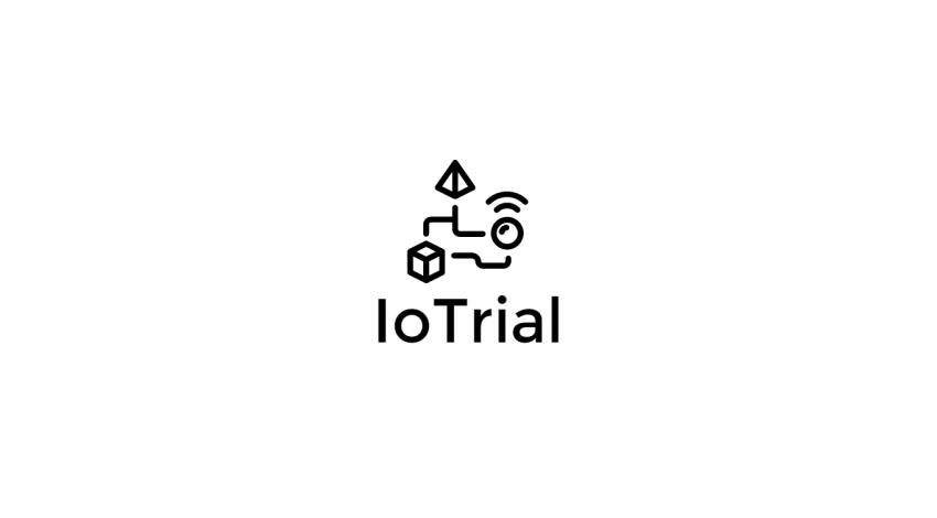 アップサイド、IoTアイデア創出からIoTハードウェア製品開発までを一気通貫で支援する「IoTrial」の提供開始