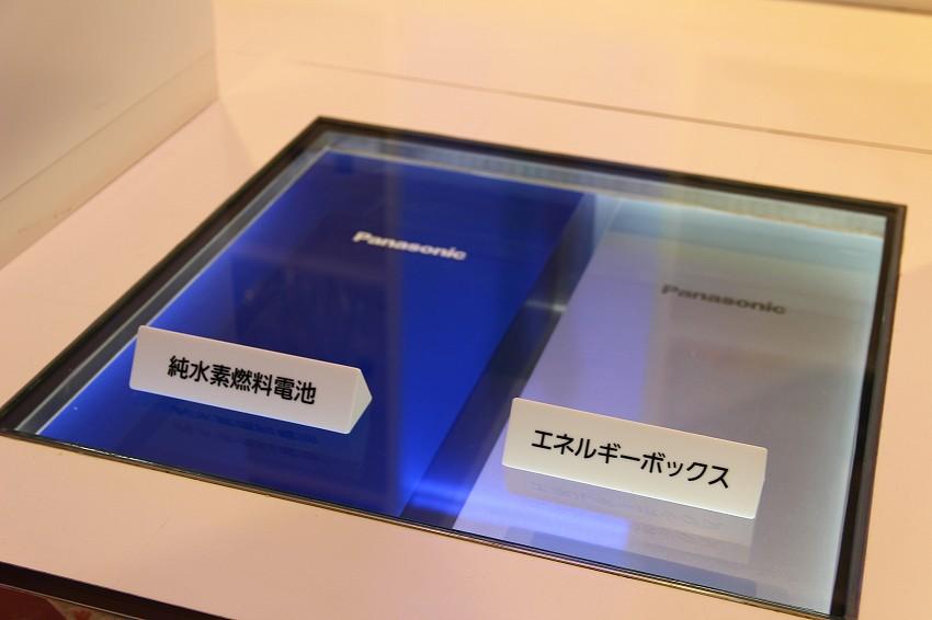 「くらしのパートナーというスマイルマーク」でスマートホームを快適に -Panasonic Wonder Life-BOX インタビュー