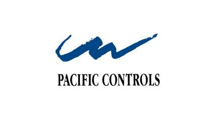 世界的IoT/クラウドサービスプロバイダーのパシフィック・コントロールズが英国を拠点とするクラウドトランスフォーメーション専門企業インフラモンの33%の株式を取得