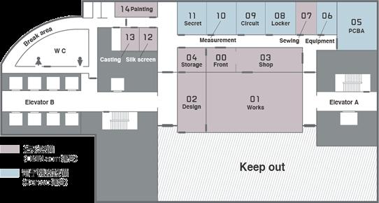 fa_studio_map