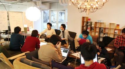 金沢工業大学、「近未来マイナンバーとIOTによって社会はこう変わる!」 産学連携による独創的システム開発コンテスト 「KITハッカソン」開催