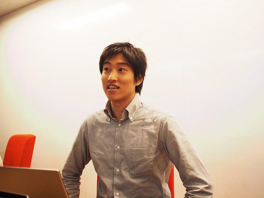 IoTベンチャーが目指すスマートロックの世界 -Akerun