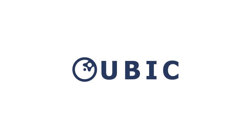 UBIC、人工知能の成長を可視化するコンサルティングサービスを提供開始