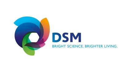 DSM、3DプリンティングのEnvisionTECと材料部門のSomosとの協業を発表