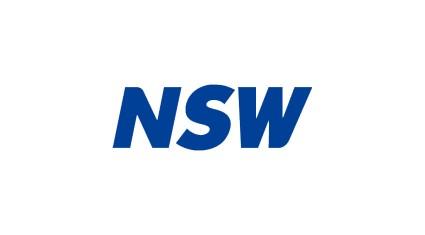 NSW、IoTサービス事業者向けマネタイズ支援を開始 ~IoTプラットフォーム「Toami」とオラクル課金管理サービスを連携し、マネタイズ機能を提供~