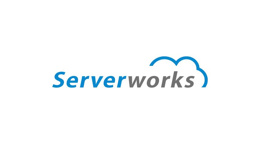 サーバーワークス、アマゾン ウェブ サービス上でIoTビジネスを実現する「IoTスターターパック」を提供開始