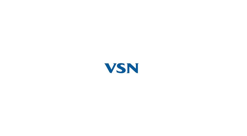 VSN、IoTに関する意識調査を実施