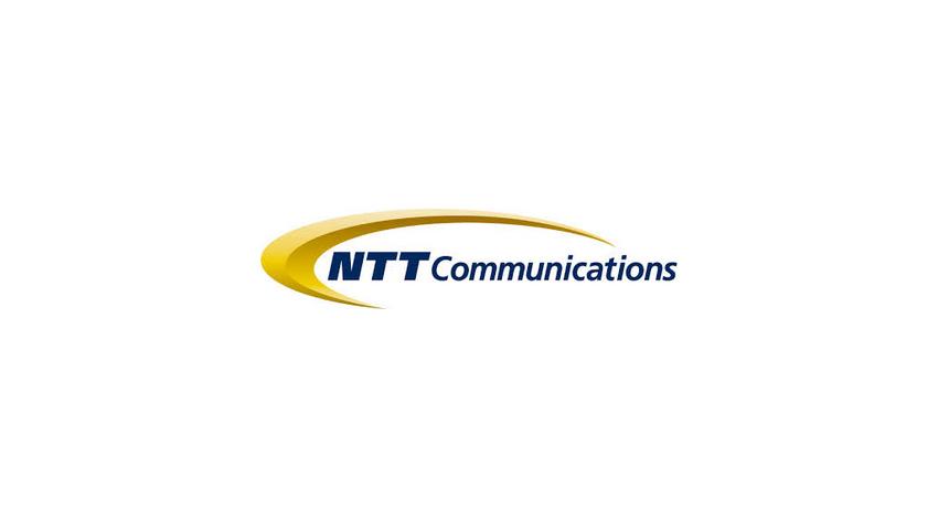 NTT Com、「WideAngle」のマネージドセキュリティサービス運用基盤に人工知能を搭載し、サイバー攻撃への分析力を大幅強化