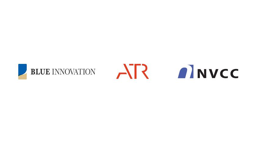 ブルーイノベーションとATRが共同開発に着手~複数のドローンを遠隔で制御する次世代型プラットフォーム~