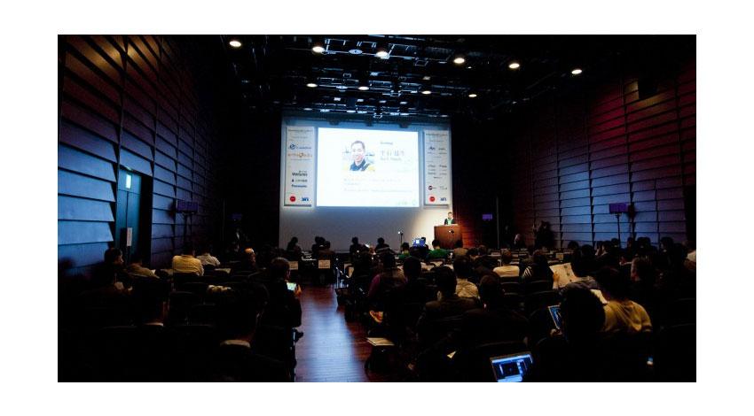 Innovation Weekend Berlin / イノベーション・ウィークエンド・ベルリン~初のベルリン開催!今、IoTが熱いベンチャーの聖地~
