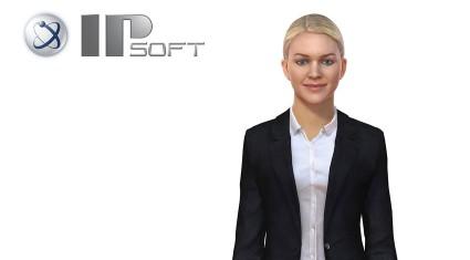 IPsoft、次世代コグニティブエージェントのアメリアで人工知能の人間性を改善