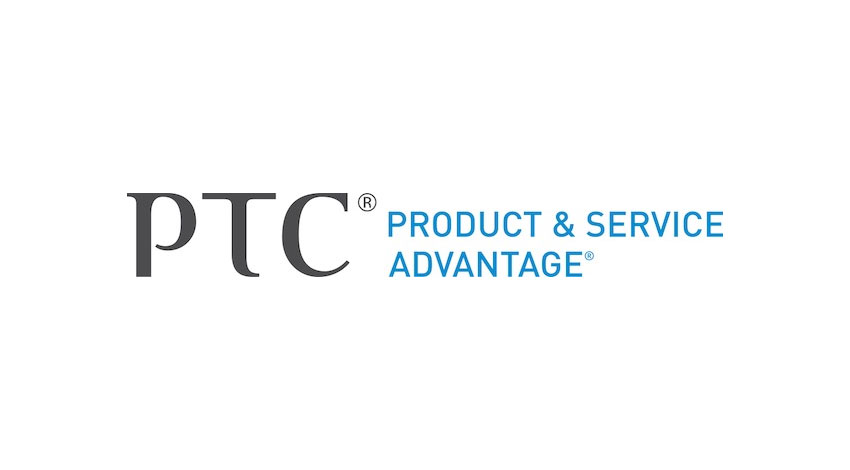 PTC、IoTおよびSLM分野で、電通国際情報サービスとパートナーシップ契約を締結