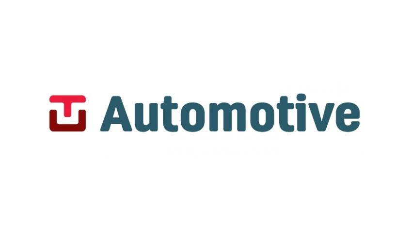 TU-Automotive、つながる車や自動運転に特化したカンファレンスTU-Automotive Japan 2015を開催-ロボットタクシーなど話題の企業からもトップエグゼクティブが講演