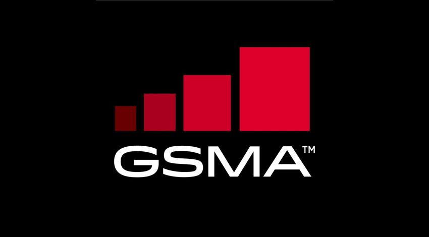 モバイル業界がGSMA組み込み型SIM仕様を支え、モノのインターネットの1兆1000億米ドルの商機をとらえる