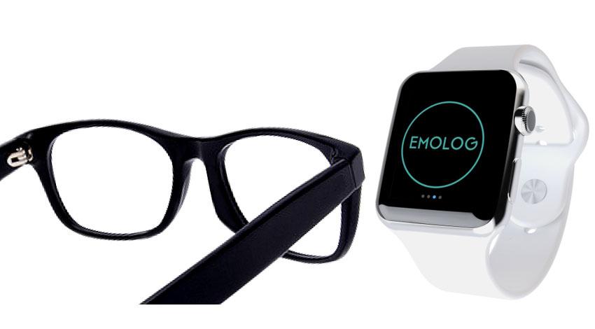 ヒューマンクレスト、ユーザーの感情と行動を可視化するアプリやウェブサイトのクラウド評価サービス「EMOLOG」を提供開始