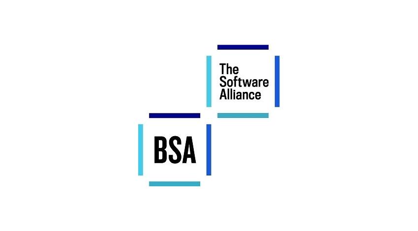 BSA、IoTとサイバーセキュリティ国際会議で提言