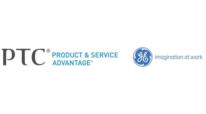 PTCとGE、幅広い戦略的アライアンスによりブリリアント・ファクトリー事業を推進