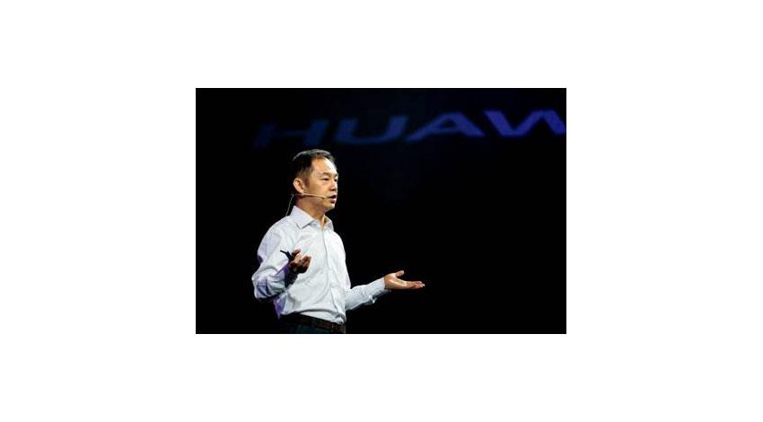 ファーウェイ、 同社初の開発者会議においてデベロッパー・エコシステム戦略を発表 開発者支援に総額 10 億米ドルを投資