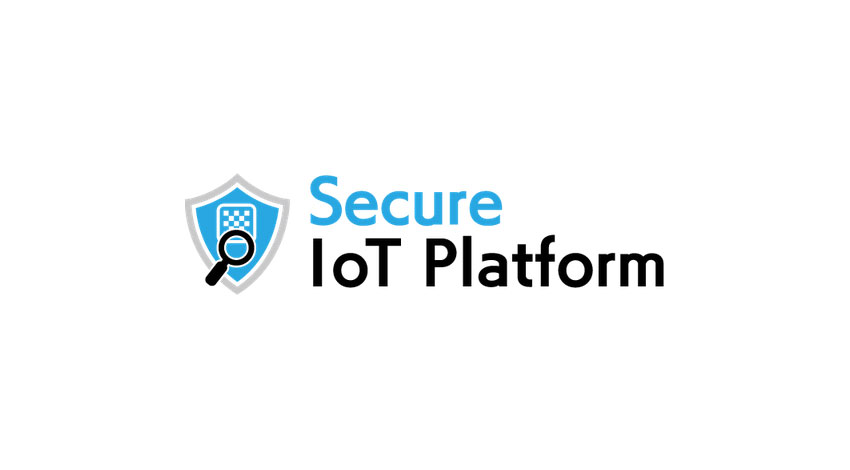 ソフトバンク・テクノロジー,エナジー・ソリューションズ,サイバートラスト,ユビキタス、セキュアIoTプラットフォーム共同事業を開始 ~第1弾として、ソーラーモジュール検査サービスの実現に向け取り組みを本格化~