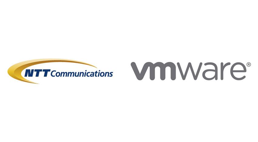 NTT Comとヴイエムウェア、俊敏性・信頼性・管理性・高セキュリティに応えるクラウド ネイティブプラットフォームの提供を目指し、協業を発表