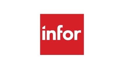 インフォア、グローバル製造業におけるIoTの適用状況についての調査結果を発表