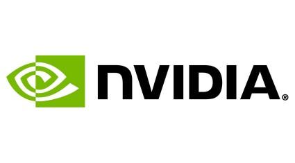 NVIDIA、世界をリードするスーパーコンピュータでアクセラレータの採用が広がると発表
