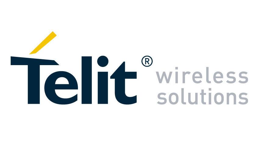 英Telit、日本法人を設立し、日本市場へ本格参入
