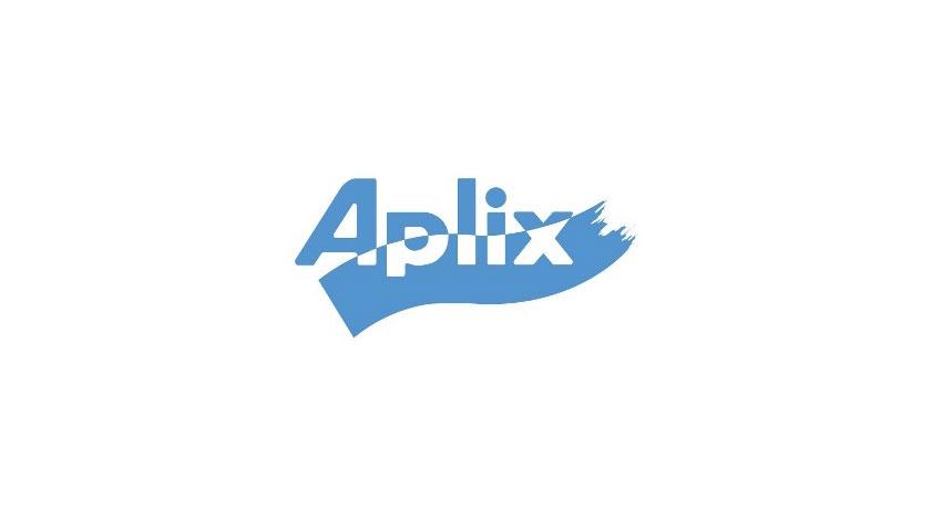 アプリックス、浄水器のフィルター交換を通知するビーコン内蔵流量センサーを開発