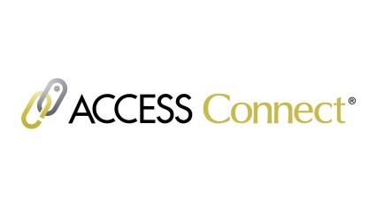 ACCESS、NTTドコモ等のデバイス連携プラットフォーム「Linking」に、IoTクラウド統合ソリューション「ACCESS Connect」を順次対応