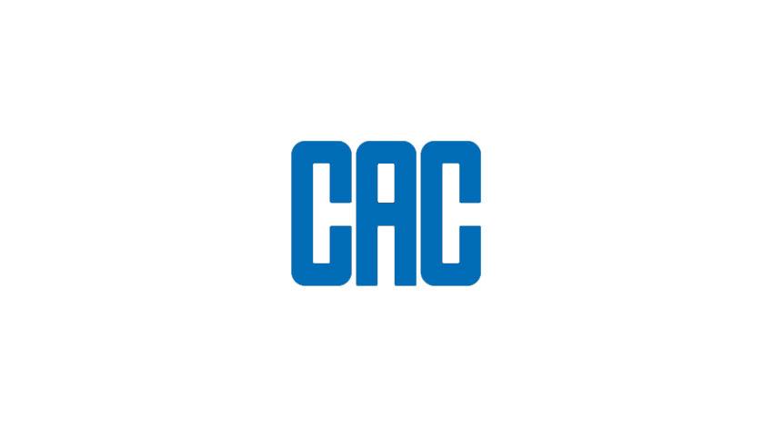 CAC Holdings、米国ベンチャー企業Jiboに出資
