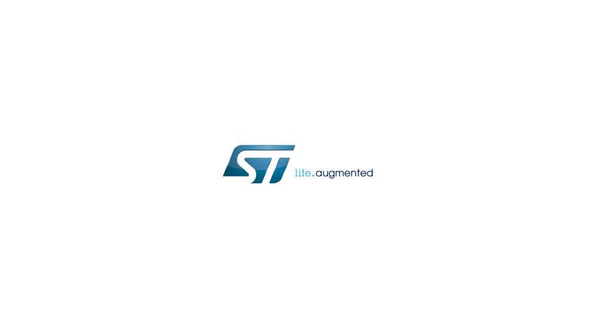 ST、最先端の32bitセキュア・マイコンを発表