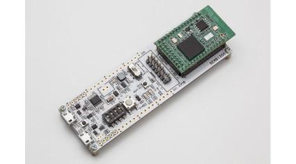 パーソナルメディア、T-Kernelを含むマルチOSに対応した IoT機器向けプラットフォーム「T-Kernel 2/ MIPS-M150ボード」発売