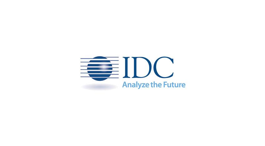 IDC、2016年版 世界と国内のIT市場に関する予測を発表