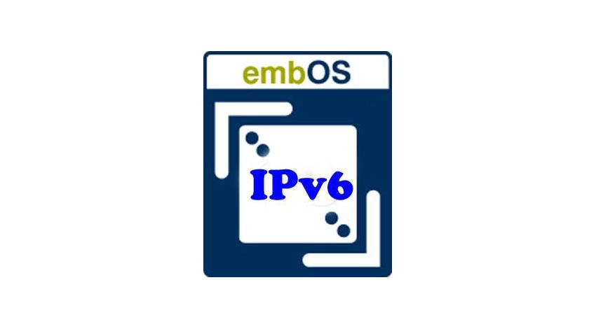 ポジティブワン、エンベデッド向けIPv6のTCP/IPプロトコルスタックの販売開始