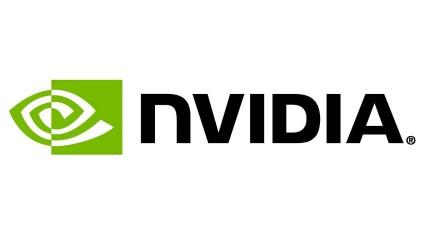 NVIDIAのGPU、Facebookの新型ディープラーニング・マシンに採用される