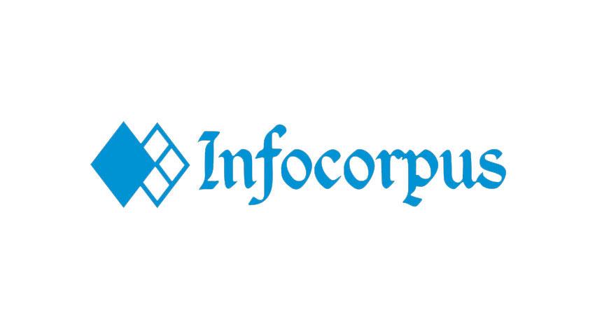 インフォコーパス、「IoTプラットフォームSensorCorpusワークショップ」を開始