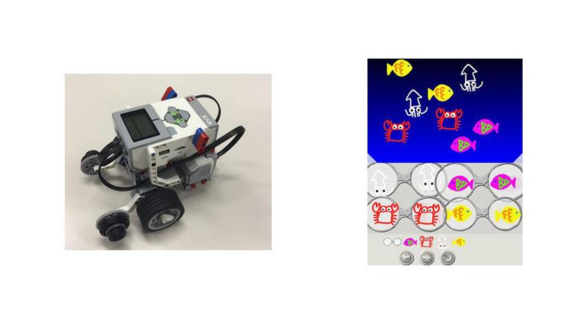 阪神電鉄・読売テレビグループ、共同で「ロボット・プログラミング教育事業」を開始