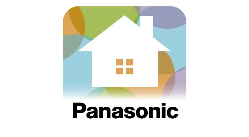 パナソニック、家庭の電力情報を活用し家事の支援や家族の安全をサポートする「スマートHEMSサービスアプリ」ダウンロード開始