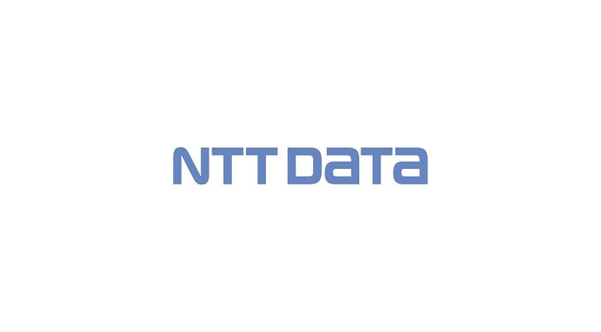 NTTデータ、「NTT DATA Innovation Conference 2016」開催