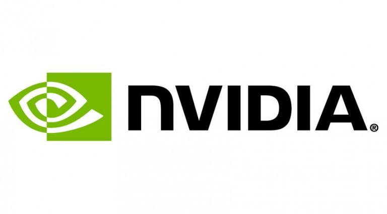 NVIDIA、車載人工知能スーパーコンピュータで自律走行自動車のIQをパワーアップ