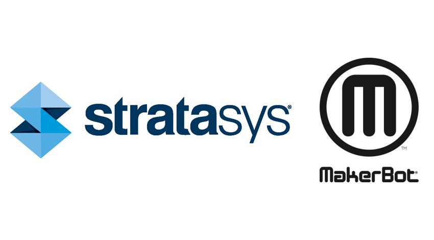 ストラタシス・ジャパン、メーカーボット製 3Dプリンタ向け プリントヘッド「Smart Extruder+」を発表