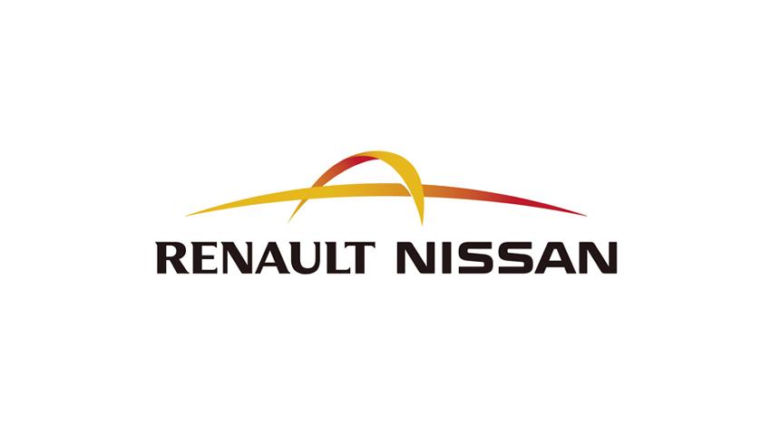 ルノー・日産アライアンス、今後4年間で自動運転技術を10モデル以上に採用
