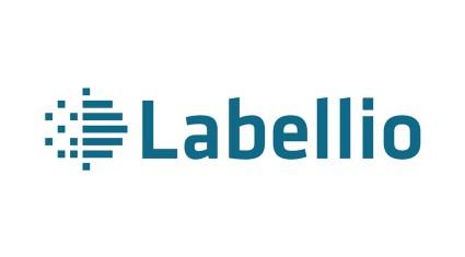 KCCS、AI技術の強化を図り、画像認識モデル作成サービス「Labellio」をAlpacaから譲受