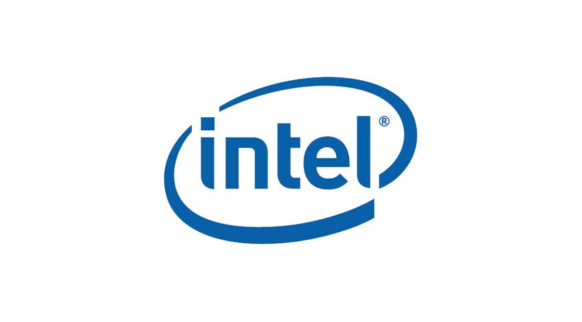 インテル、IoT事業本部など通年売上高はいずれも過去最高