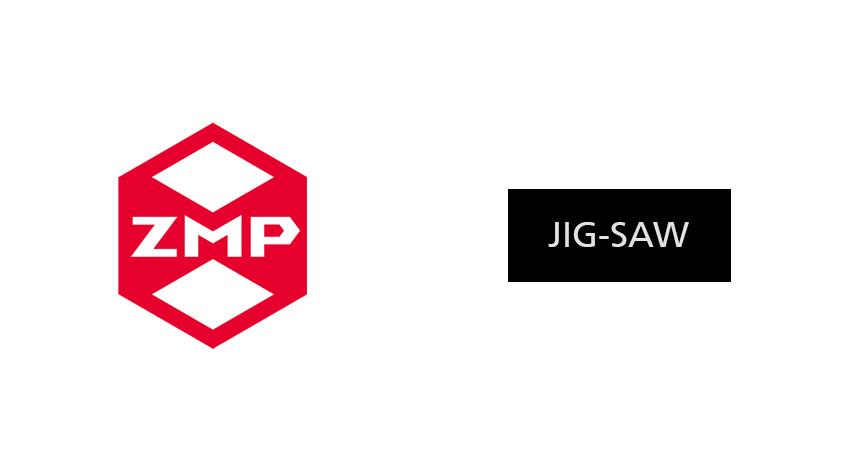 ZMPとジグソー、自動運転向けリアルタイムOS「IZAC-OS」の共同開発を開始