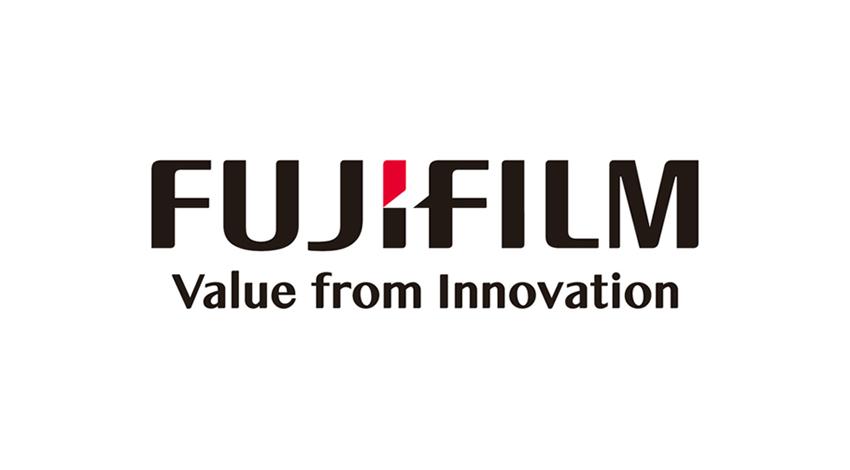 富士フイルム、IoT時代の本格的な到来を見据え、台湾に先端半導体材料の新生産工場を建設