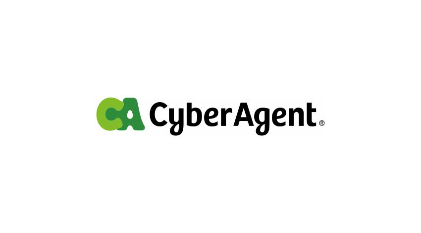 サイバーエージェント、人工知能をアドテクノロジーに活用し、最適な広告配信技術を開発